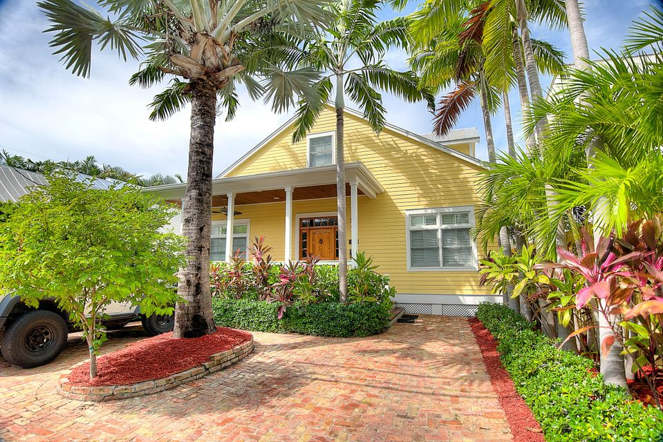 Additional photo for property listing at 1218 Grinnell Street 1218 Grinnell Street Key West, 佛罗里达州 33040 美国