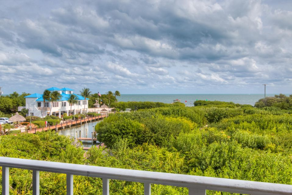 Condominium for Sale at 500 Burton Drive Key Largo, Florida 33070 United States