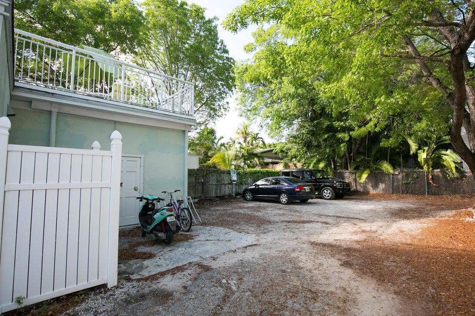 817 Simonton Street Down, Key West, FL 33040