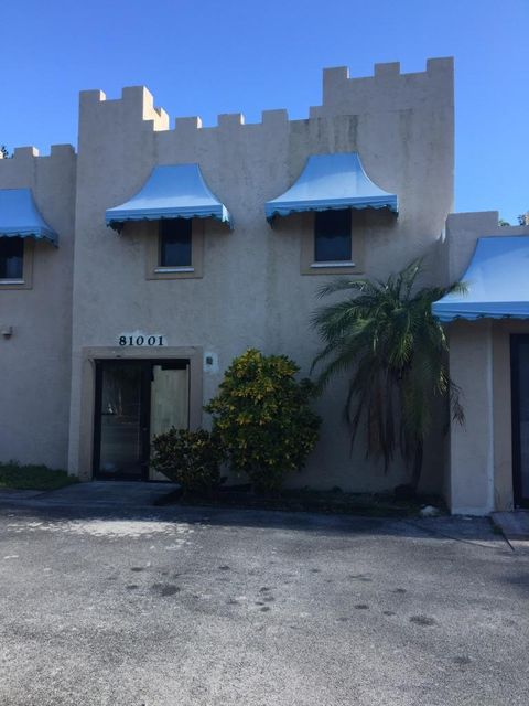 Additional photo for property listing at 81001 Overseas Highway  Islamorada, Florida 33036 Estados Unidos