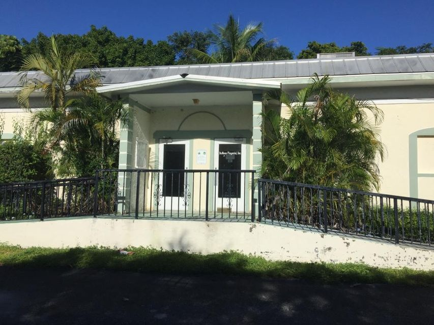 Additional photo for property listing at 81001 Overseas Highway  Islamorada, フロリダ 33036 アメリカ合衆国