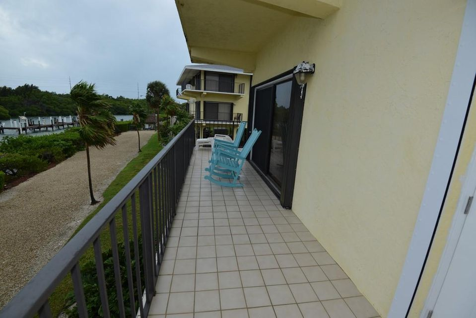 Additional photo for property listing at 12690 Overseas Highway  Marathon, Florida 33050 Verenigde Staten