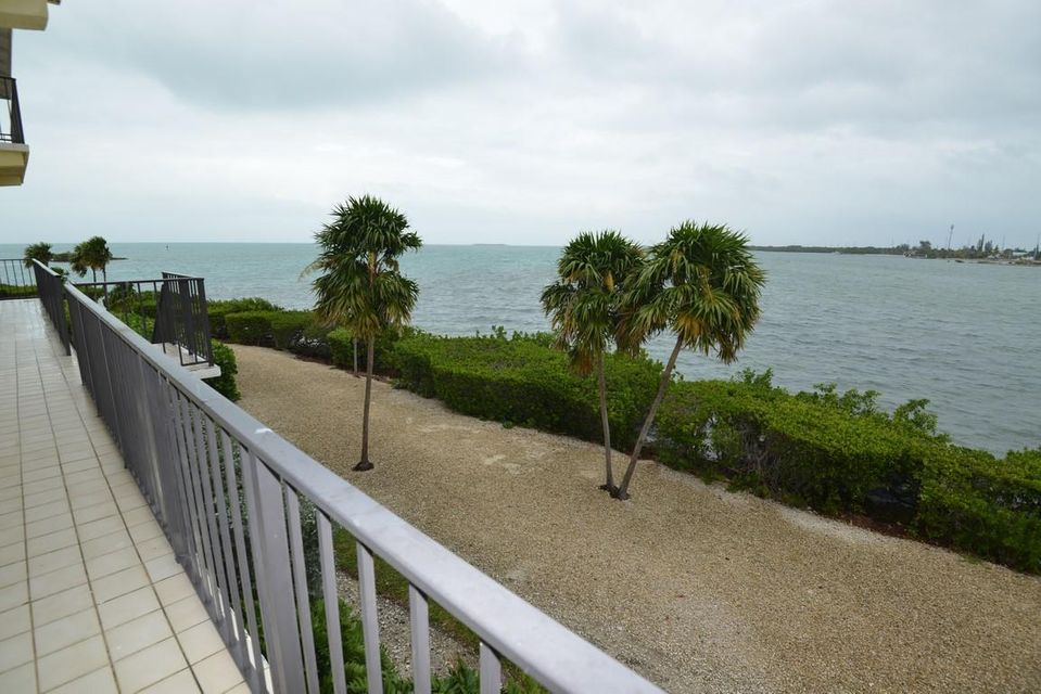 Additional photo for property listing at 12690 Overseas Highway  Marathon, 佛羅里達州 33050 美國
