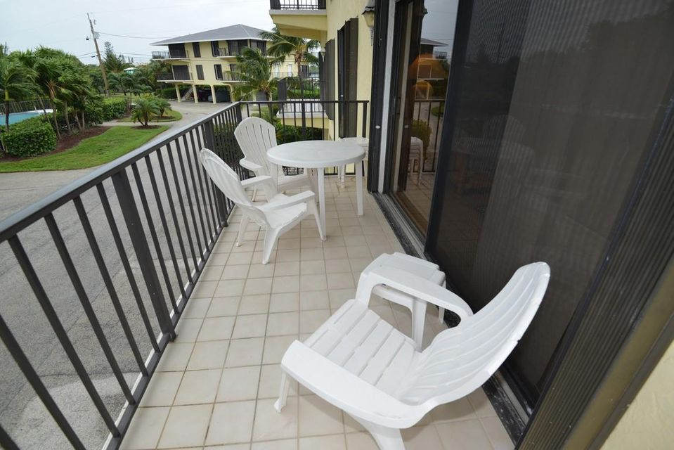 Additional photo for property listing at 12690 Overseas Highway  Marathon, Флорида 33050 Соединенные Штаты