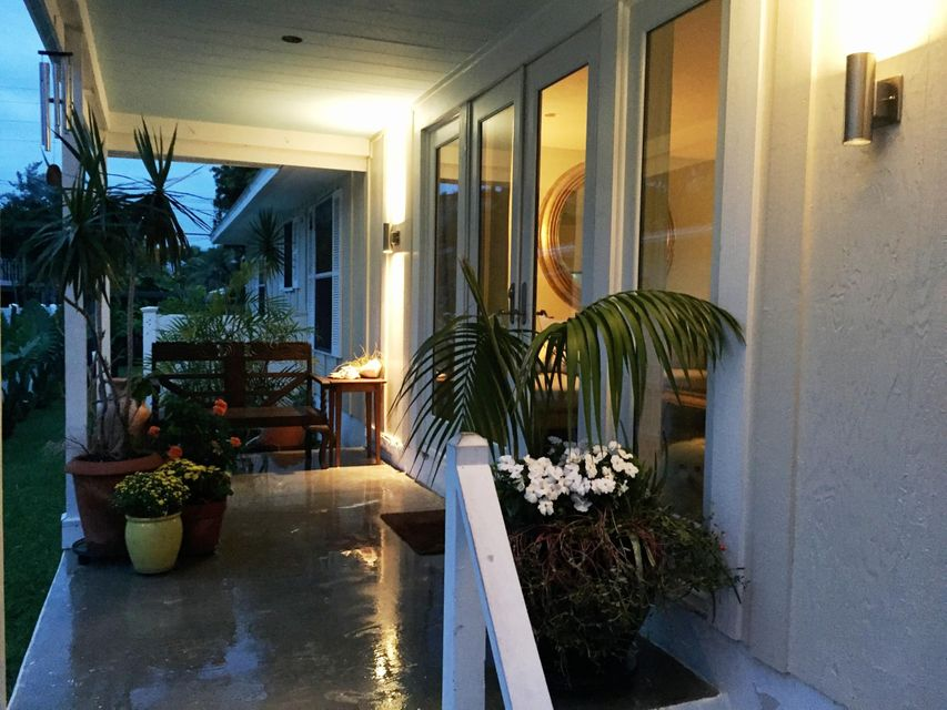 Additional photo for property listing at 3526 Eagle Avenue  Key West, Φλοριντα 33040 Ηνωμενεσ Πολιτειεσ
