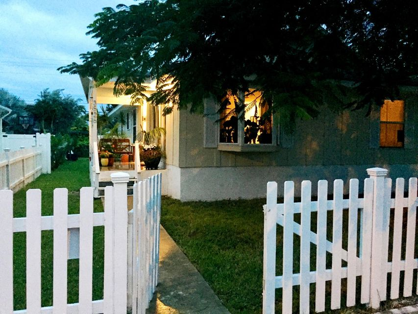 Additional photo for property listing at 3526 Eagle Avenue  Key West, 佛罗里达州 33040 美国