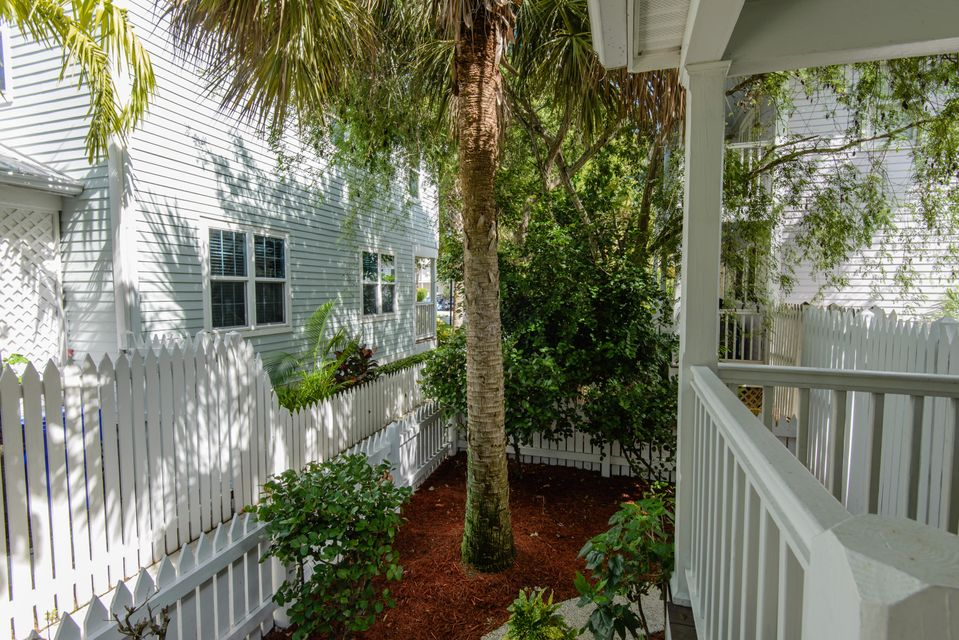 Additional photo for property listing at 28 Kingfisher Lane  Key West, フロリダ 33040 アメリカ合衆国