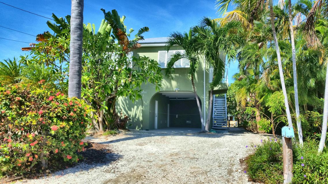 Additional photo for property listing at 28551 Maracaibo Road  Summerland Key, Florida 33042 États-Unis