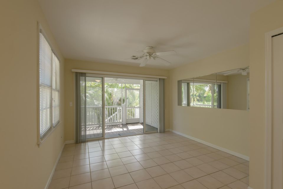 Additional photo for property listing at 28 Kingfisher Lane  Key West, Florida 33040 Hoa Kỳ