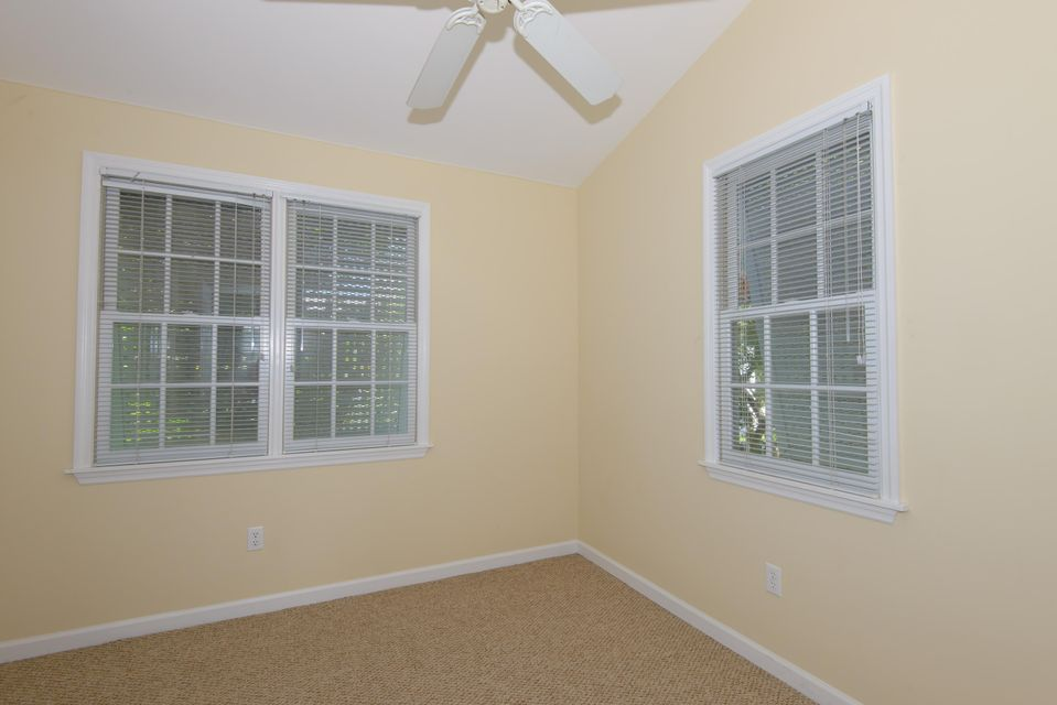 Additional photo for property listing at 28 Kingfisher Lane  Key West, Florida 33040 United States