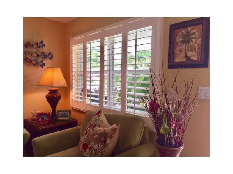 Additional photo for property listing at 49 Buttonwood Drive  Key Largo, Florida 33037 Vereinigte Staaten