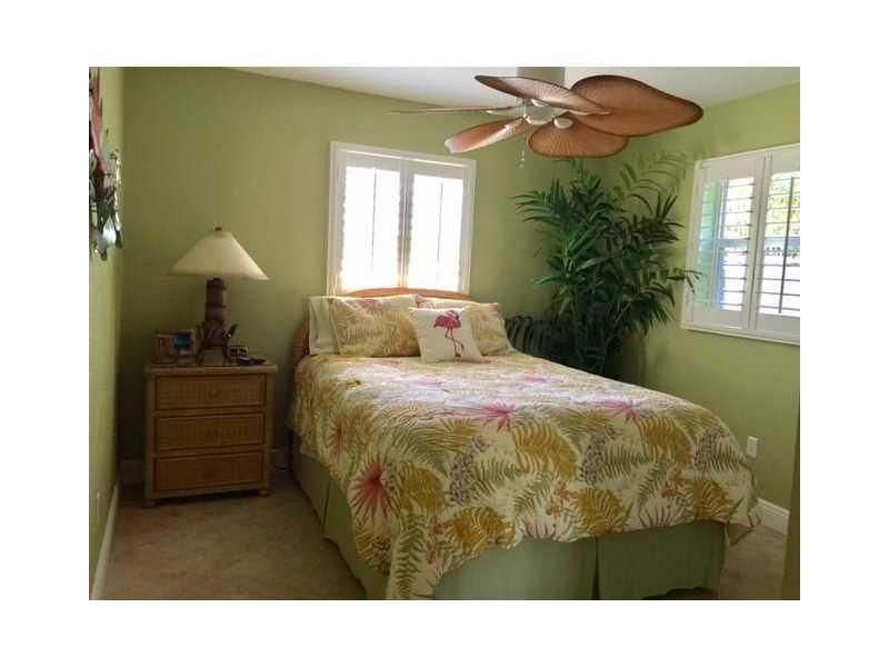 Additional photo for property listing at 49 Buttonwood Drive  Key Largo, 佛羅里達州 33037 美國
