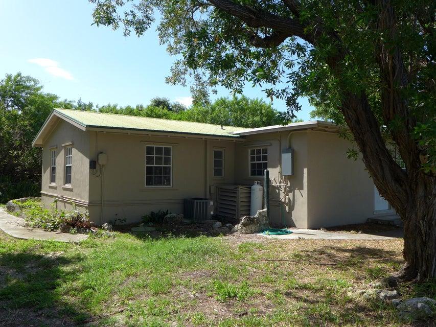 24960 Palm Lane, Summerland Key, FL 33042