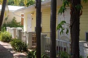 910 Simonton Street 2, Key West, FL 33040