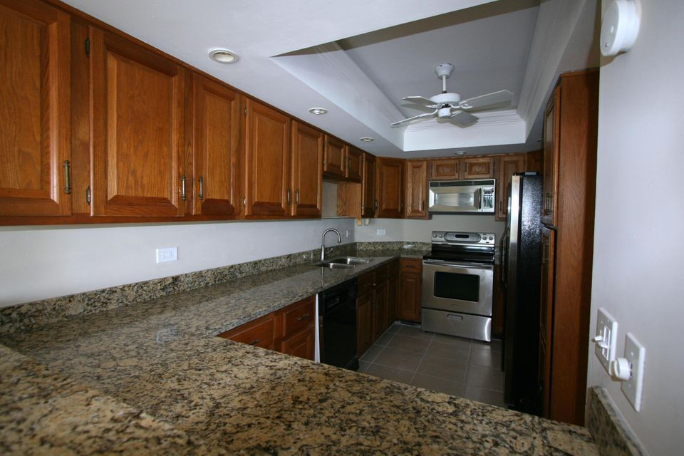 Additional photo for property listing at 1133 W Ocean Drive  Key Colony, Florida 33051 Usa