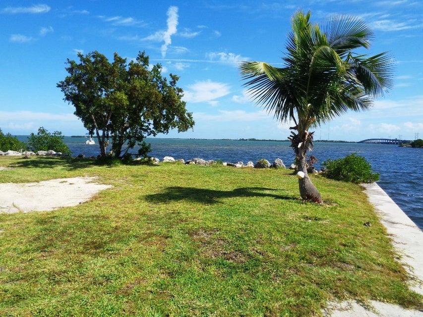 25132 Northside Drive, Summerland Key, FL 33042
