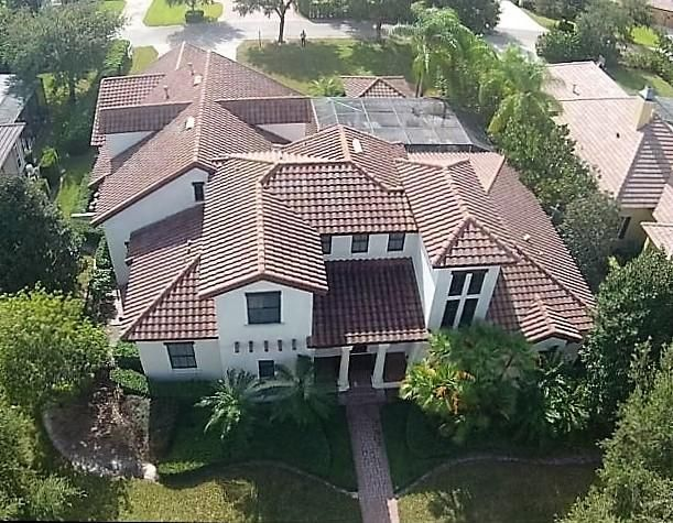 Casa Unifamiliar por un Venta en 9336 Tibet Pointe Circle Other Areas, Florida 00000 Estados Unidos