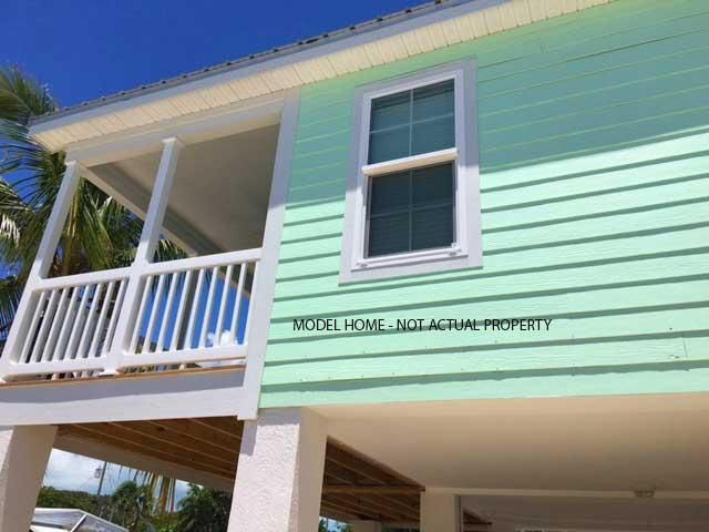 Additional photo for property listing at 832 27th Street Ocean  Marathon, Florida 33050 United States