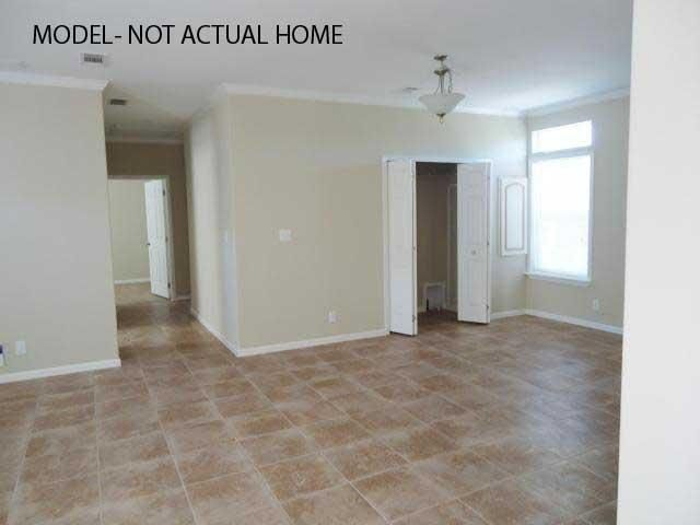 Additional photo for property listing at 832 27th Street Ocean  Marathon, Florida 33050 Estados Unidos