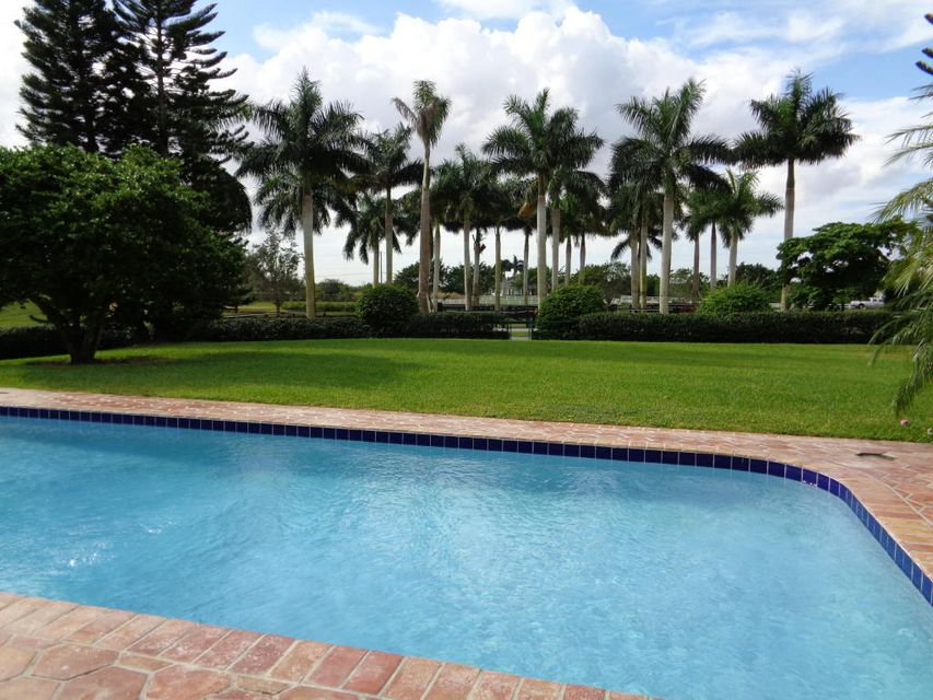 Additional photo for property listing at 4517 Palm Beach Point Boulevard 4517 Palm Beach Point Boulevard Other Areas, Florida 00000 Vereinigte Staaten