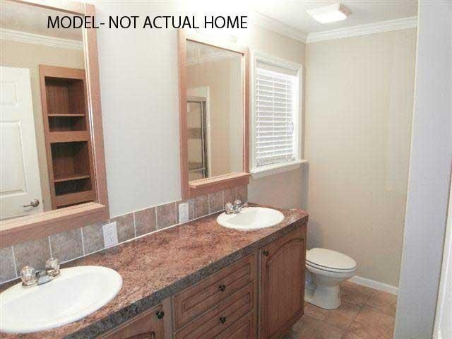 Additional photo for property listing at 599W 105th Street  Marathon, Флорида 33050 Соединенные Штаты