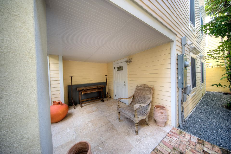 Additional photo for property listing at 1220 Grinnell Street  Key West, Φλοριντα 33040 Ηνωμενεσ Πολιτειεσ