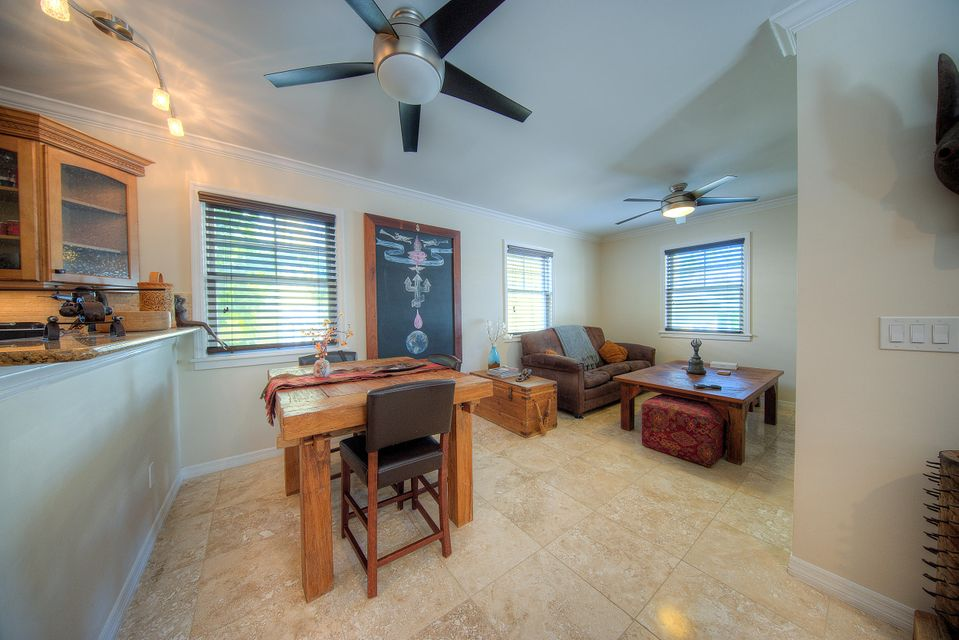 Additional photo for property listing at 1220 Grinnell Street  Key West, Florida 33040 Vereinigte Staaten