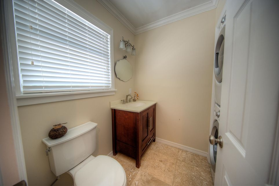 Additional photo for property listing at 1220 Grinnell Street 1220 Grinnell Street Key West, Florida 33040 Verenigde Staten