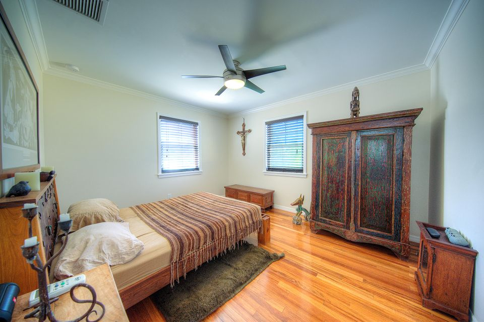 Additional photo for property listing at 1220 Grinnell Street  Key West, 佛罗里达州 33040 美国
