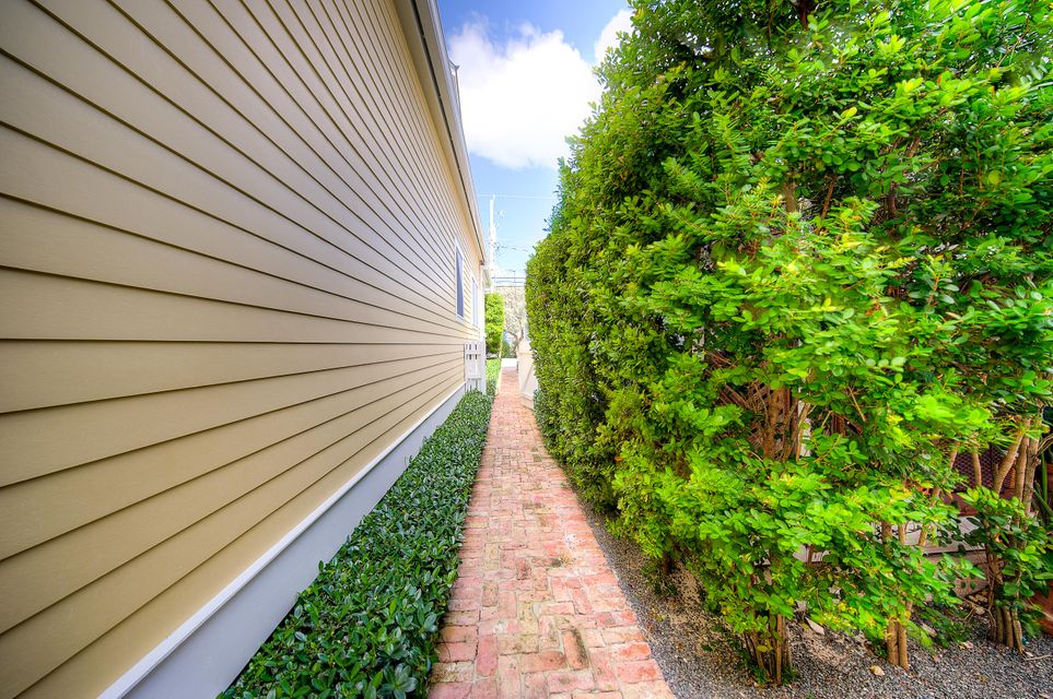Additional photo for property listing at 1220 Grinnell Street  Key West, Florida 33040 Stati Uniti