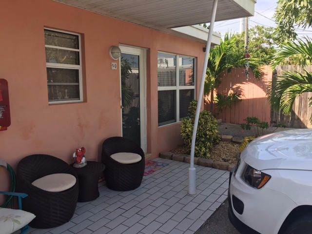 Additional photo for property listing at 10877 Overseas Highway  Marathon, Φλοριντα 33050 Ηνωμενεσ Πολιτειεσ