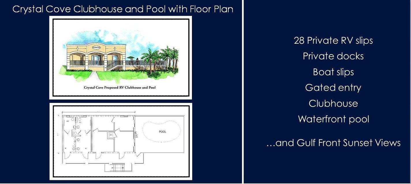 Additional photo for property listing at 4900 Overseas, Lot 1 Highway 4900 Overseas, Lot 1 Highway Marathon, Florida 33050 Estados Unidos