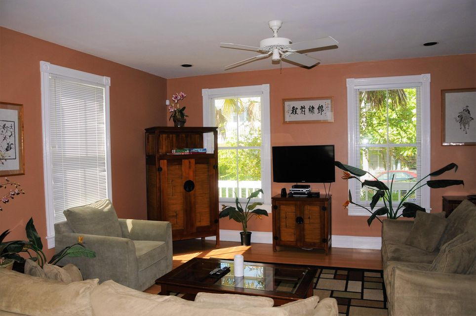 Additional photo for property listing at 700 Thomas Street  Key West, Φλοριντα 33040 Ηνωμενεσ Πολιτειεσ