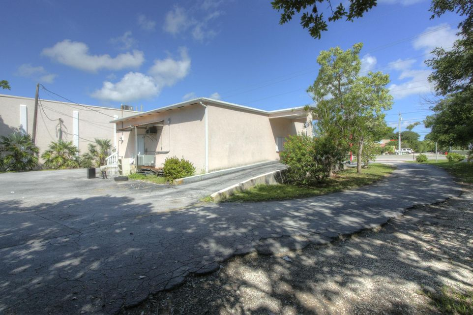 Additional photo for property listing at 30964 Overseas Highway 30964 Overseas Highway Big Pine Key, 플로리다 33043 미국
