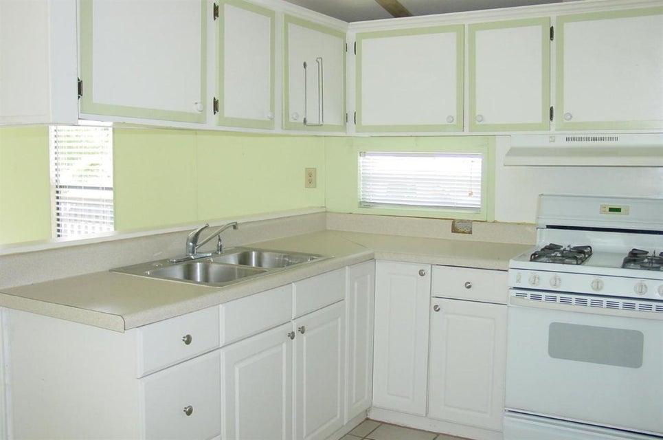 Preferred Properties Key West - MLS Number: 572688