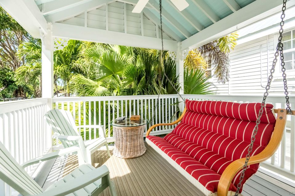 Preferred Properties Key West - MLS Number: 572749