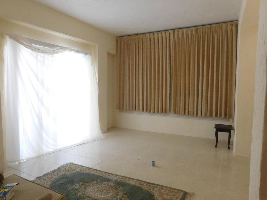 Preferred Properties Key West - MLS Number: 572704