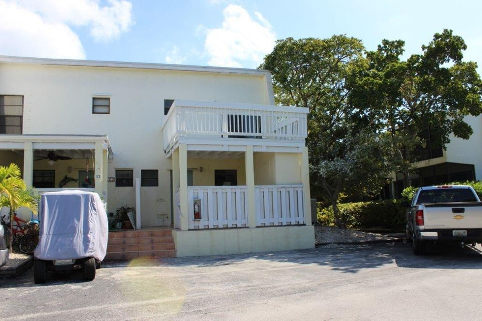 Preferred Properties Key West - MLS Number: 572707