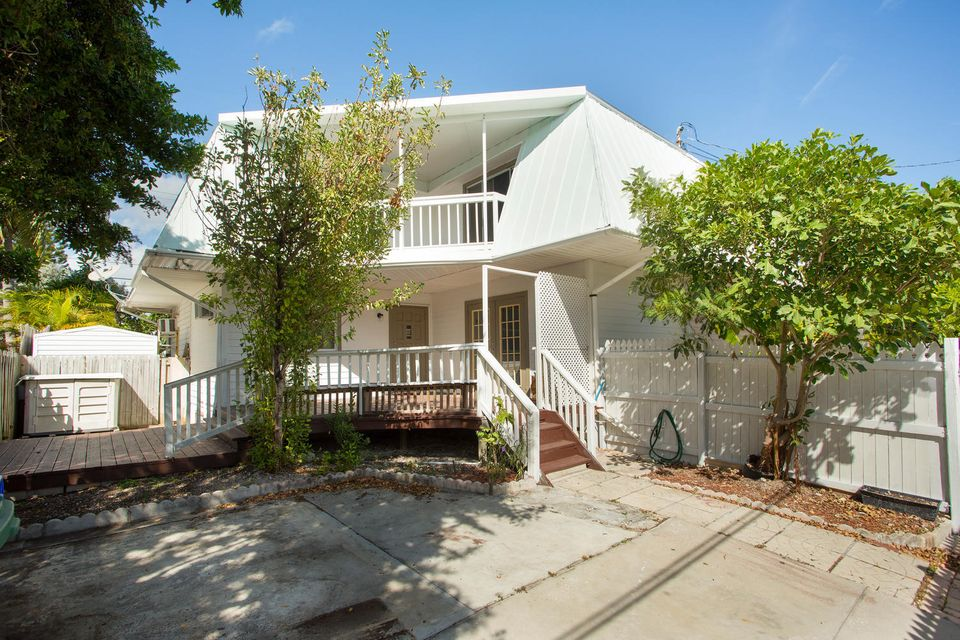 3225 Pearl Avenue, Key West, FL 33040