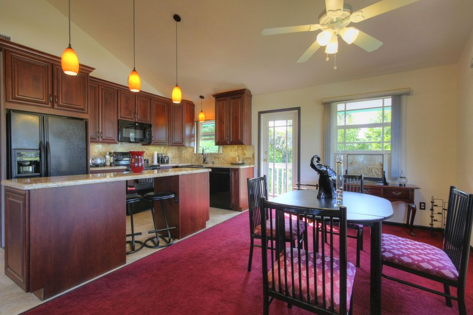 Additional photo for property listing at 23021 Snapper Lane  Summerland Key, Флорида 33042 Соединенные Штаты