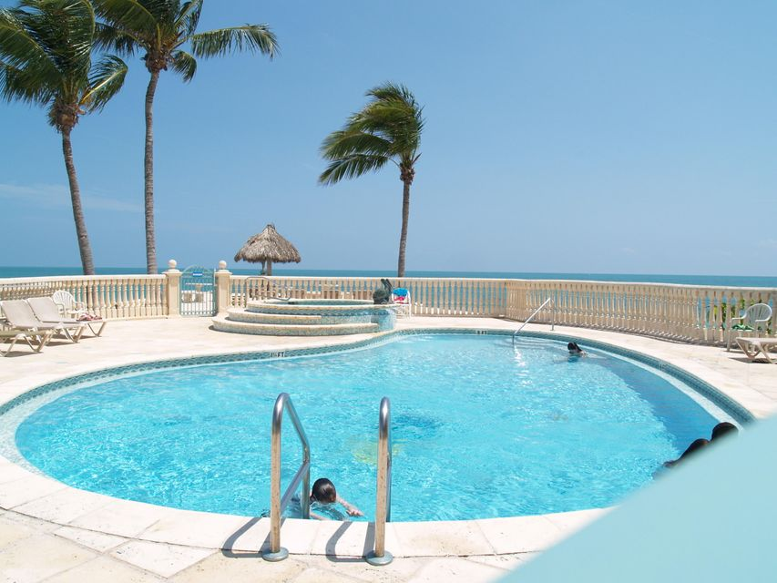 Preferred Properties Key West - MLS Number: 571469