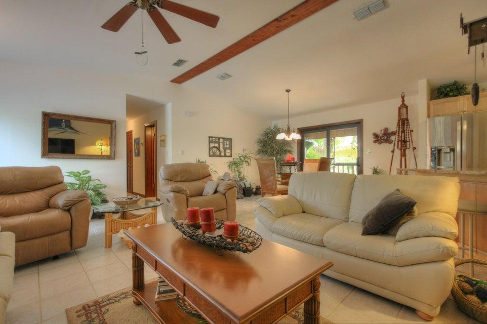 Additional photo for property listing at 29456 Forrestal Avenue  Big Pine Key, Florida 33043 Estados Unidos