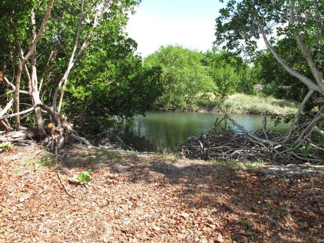 Additional photo for property listing at 1147 Basque Lane  Summerland Key, Florida 33042 États-Unis