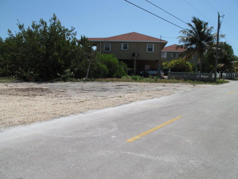 Land for Sale at 1147 Basque Lane Summerland Key, Florida 33042 United States