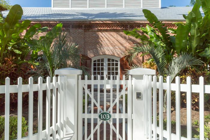103 Front Street, Key West, FL 33040