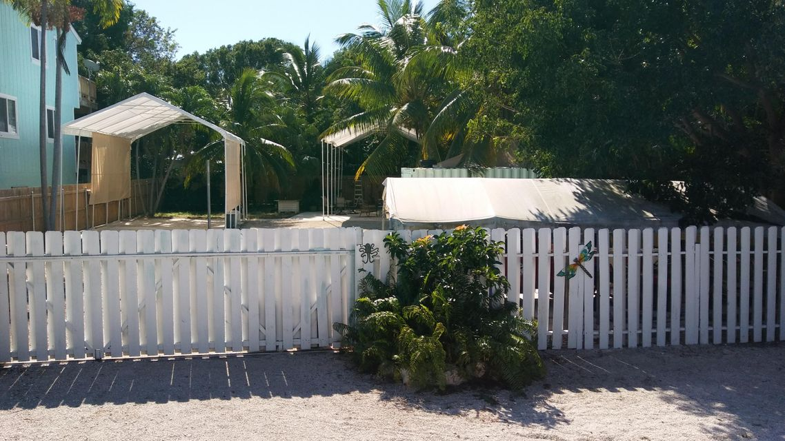 Additional photo for property listing at 124 Riviera Drive  Islamorada, Florida 33070 Hoa Kỳ