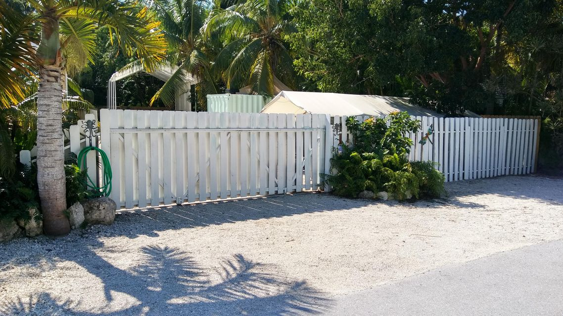 Land for Sale at 124 Riviera Drive Islamorada, Florida 33070 United States