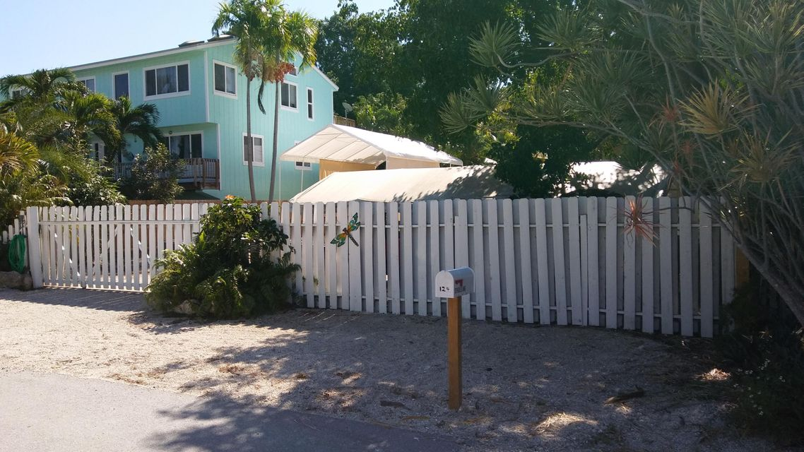 Additional photo for property listing at 124 Riviera Drive  Islamorada, Florida 33070 Amerika Birleşik Devletleri