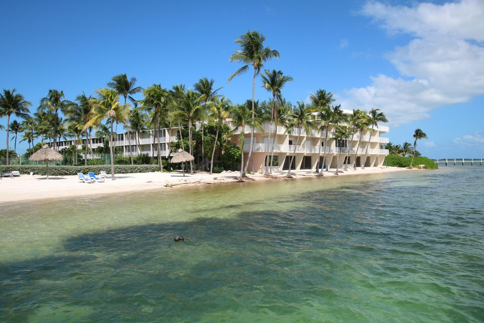 Adosado por un Venta en 65700 Overseas Highway Long Key, Florida 33001 Estados Unidos