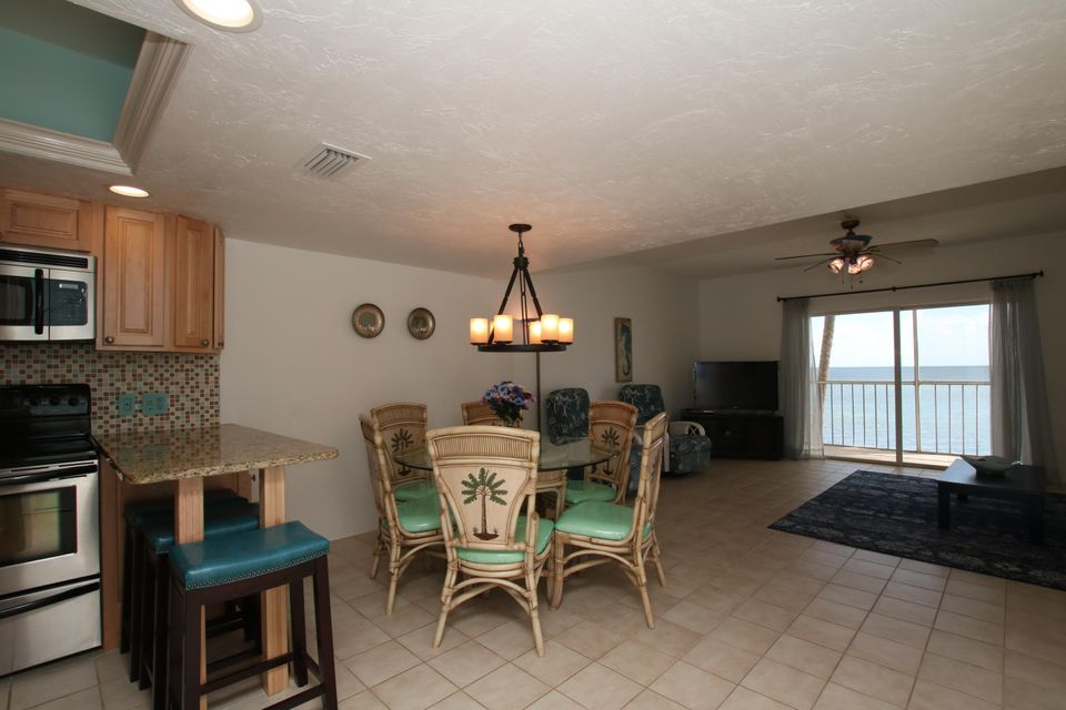 Additional photo for property listing at 65700 Overseas Highway  Long Key, Florida 33001 United States